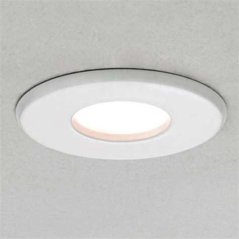 shower rated recessed lights circualr white recessed bathroom shower downlight ip65