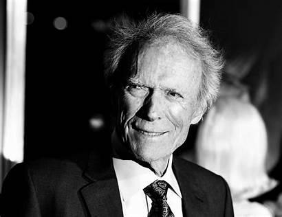 Eastwood Clint Warner Bros Premiere Mule Carpet