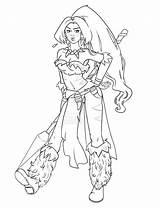 Legends League Coloring Printable Onlinecoloringpages Sheet sketch template