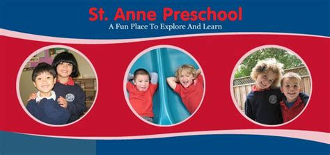 st preschool preschool 1362a 14th avenue san 329 | preschool in san francisco st anne preschool a6b0ebba9958 huge