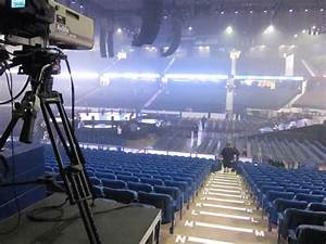 Allstate Seating Chart Allstate Arena Section 110 Concert Seating Rateyourseats Com