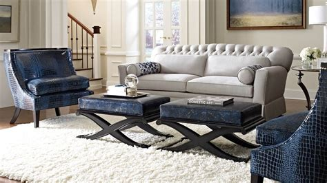 Upholstery In Nc by King Furniture Stores By Goods Nc Discount Furniture