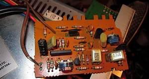Aiwa Amplifier Repairs