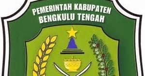 Logo Kabupaten Bengkulu Tengah