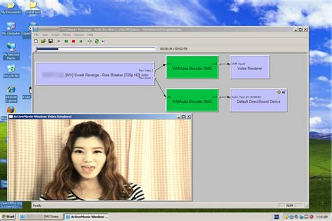 Codecs are computer programs that encode or decode videos, and different codecs work with various video formats. K-Lite Mega Codec Pack Free Download for Windows 10, 7, 8/8.1 (64 bit/32 bit) | QP Download