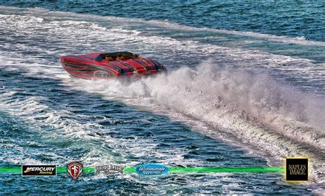 Casino Boat To Key West by Miami Run 2018 Casino Portal