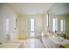 renovating bathroom ideas bath renovation ideas 2017 grasscloth wallpaper