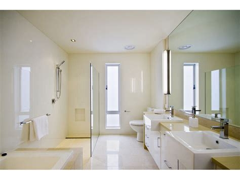 bathroom idea images keep your bathroom clean liberti magazine