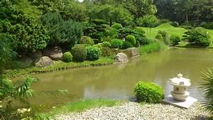 Pont pour bassin de jardin 5 jardin japonais de for Pont pour bassin de jardin 4 image gallery jardin japonais