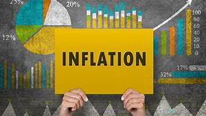 Folgen Der Inflation : inflation ihre ursachen und folgen wirtschaft und schule ~ A.2002-acura-tl-radio.info Haus und Dekorationen