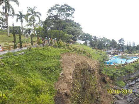 foto foto wisata alam baturaden purwokerto jawa tengah bag