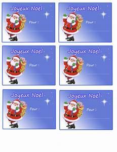 étiquettes De Noel à Imprimer : jour j moins 13 de noel tiquettes cadeaux imprimer ~ Melissatoandfro.com Idées de Décoration