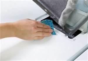 Fussel Kugeln Waschmaschine : fussel in der waschmaschine was kann man dagegen tun ~ Michelbontemps.com Haus und Dekorationen