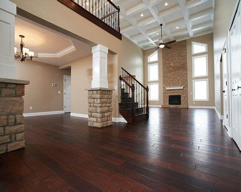 interior home columns ceilings interiors and photos on pinterest