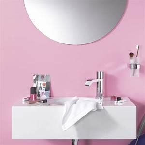 Welche Farbe Fürs Bad Geeignet : farbenlehre f rs bad farbe badezimmer ~ Watch28wear.com Haus und Dekorationen
