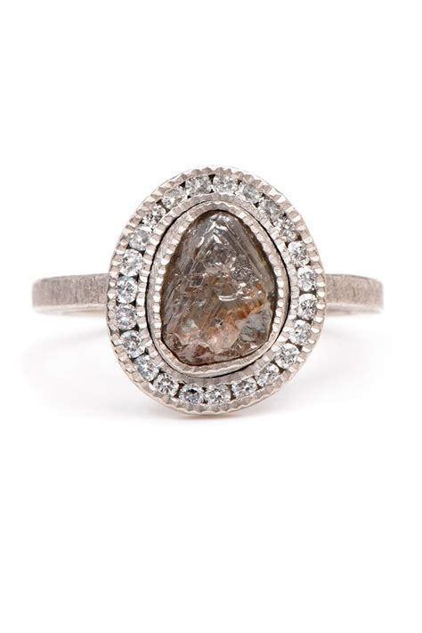 I Do Take Two Nontraditional Engagement Rings. 1.18 Carat Engagement Rings. Mens Viking Wedding Engagement Rings. Attached Gold Rings. Blue Diamond Accent Engagement Rings. Lace Wedding Rings. Jodi Engagement Rings. Enchanted Wedding Wedding Rings. Spiral Rings