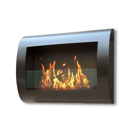 chelsea black  fireplace