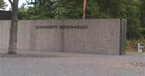A Semester Abroad in Bremen, Germany: Bergen-Belsen ...