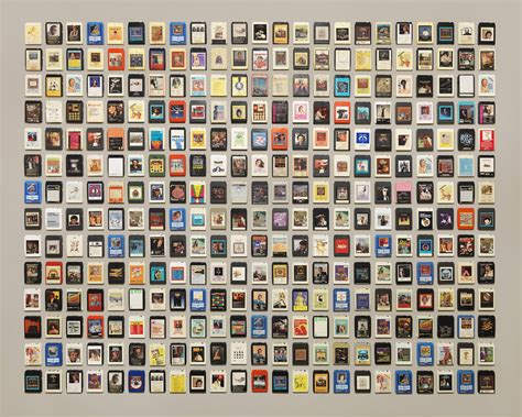 collecting vintage this guy turns ocd hoarding into amazing photos wired