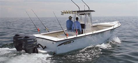 Maycraft Boat Review by May Craft Boats For Sale