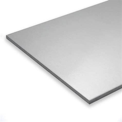 alublech 0 5 mm aluminium blech 2 5mm eloxiert e6 ev1 alu aluplatte alublech platte alu blech ebay