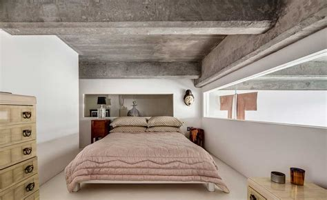add  mezzanine real homes