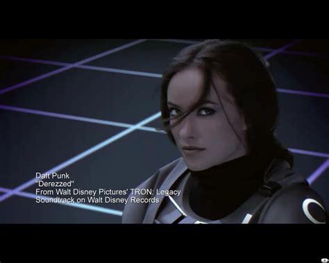 Derezzed (Daft Punk score) - Tron Wiki - ''TRON'', ''TRON ...
