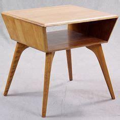 Heywood Wakefield Chairs Craigslist by 6 Vintage Heywood Wakefield Chairs 90 Craigslist