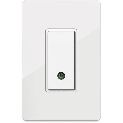wemo 3 way light switch wemo light switch 3 way decoratingspecial