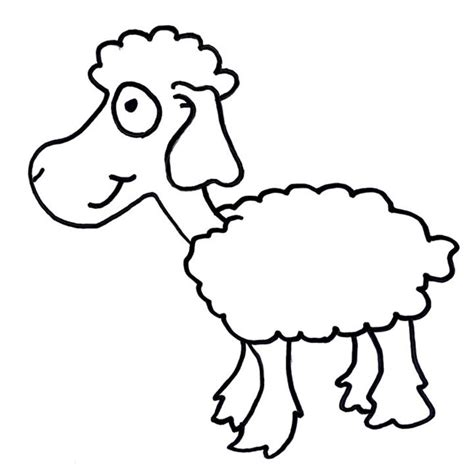 Coloring Kambing by Free Pig In Mud Clipart Free Clip Free Clip