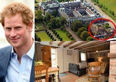 jerry seinfelds hampton mansion   bought  billy