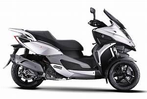 Scooter 3 Roues 125 : scooter 3 roues marque quadro cycles le peven ~ Medecine-chirurgie-esthetiques.com Avis de Voitures