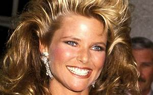 Christie Brinkley: Her Complicated Love Life Revealed