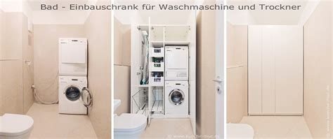 waschmaschine und trockner schrank einbauschrank schrank auf ma 223 einbauschrank bad waschmaschine und trockner