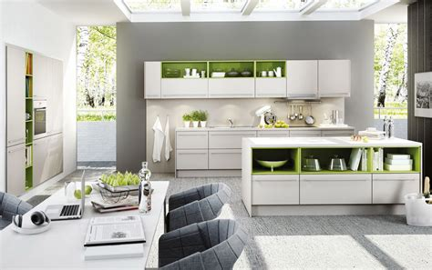 artego cuisine cuisines artego atre et loisirs votre cuisiniste à chambéry