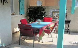 gruissan ferienhaus vermietung gruissan residenz cap With französischer balkon mit kaisers garten residenz swinemünde