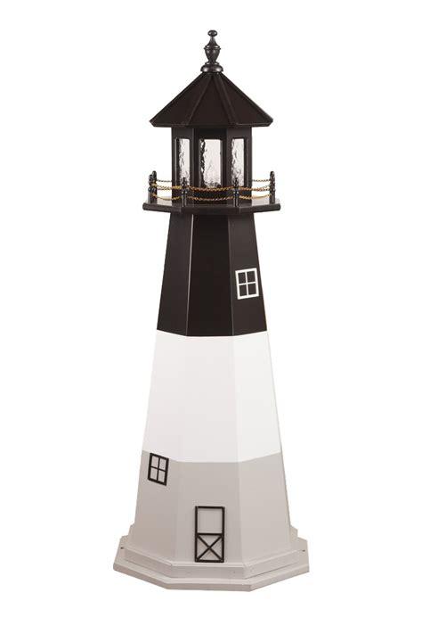 wishing wells windmills  lighthouses jims amish