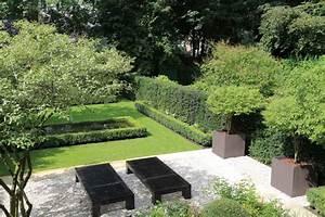 Sichtschutz Für Kleine Gärten. gestaltungsideen f r kleine g rten ...