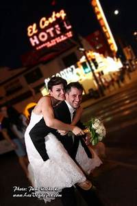 1000 images about las vegas weddings and locations photos With affordable wedding photography las vegas