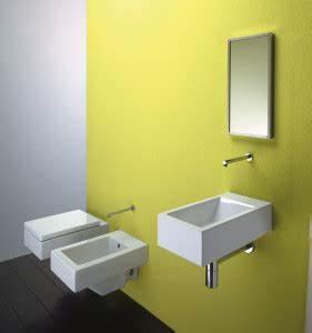 Siphon Waschbecken Obi : siphon f r das waschbecken fachgerecht montieren ~ Yasmunasinghe.com Haus und Dekorationen