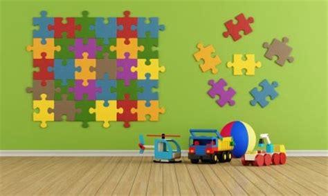 Kinderzimmer Für Zwei Mädchen Gestalten by Kinderzimmer Deko Ideen Tipps Um Kinderzimmer Gelungen Zu
