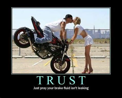Biker, Trust, Motorcycle, Sportbike, Sport Bike, Wheel