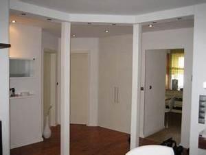 Tragende Wand Entfernen Träger Einziehen : wohnzimmer 39 der wohnbereich 39 blackladys home zimmerschau ~ Lizthompson.info Haus und Dekorationen