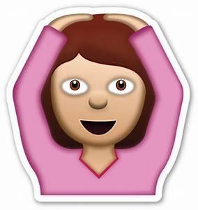 Was Bedeutet Transparent : der emoji code thomas mavridis ~ Frokenaadalensverden.com Haus und Dekorationen