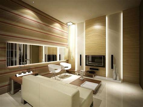 Wohnzimmer Led Beleuchtung by Led Beleuchtung Wohnzimmer Ideen Led Streifen Spots