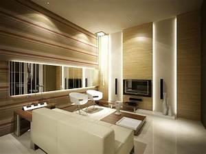 Beleuchtung Wohnzimmer Led : led beleuchtung wohnzimmer ideen led streifen spots ~ Sanjose-hotels-ca.com Haus und Dekorationen