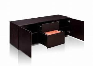 Unique Office Desks For Home Office