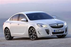Opel Insignia Opc : photos opel insignia opc interieur exterieur ann e 2009 berline ~ New.letsfixerimages.club Revue des Voitures
