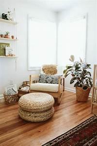 1001 idees pour la decoration chambre bebe fille With tapis oriental avec casa baoli canapé
