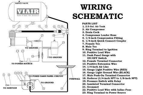 gallery  omega gauges wiring diagram
